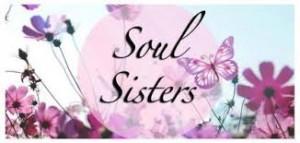 soul sisters purple flower