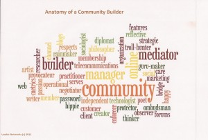 Anatomy+of+a+community+builder