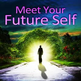 Meet_Your_Future