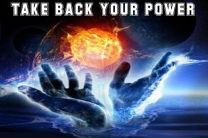 take back your power pic